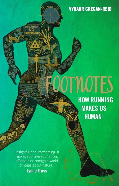 footnotes rough 2